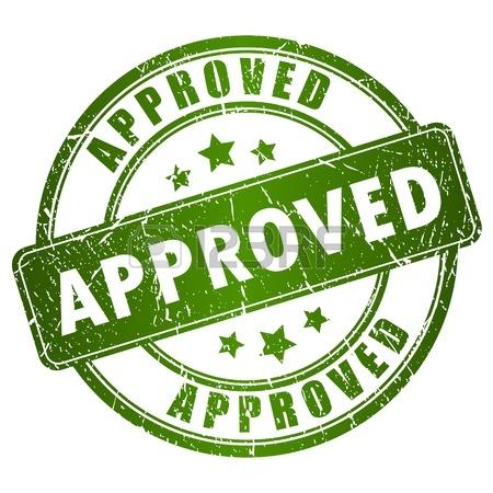 Consiglio IMU sui terreni: Approvata la proposta, ma….