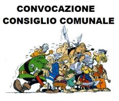 convocazione-cc