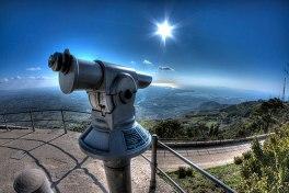teleskop_grandangolo
